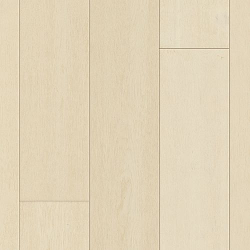 Shop for hardwood flooring in Naples FL from Wayne Wiles Floor Coverings