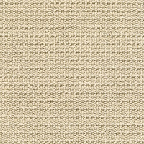 Tattersall Homespun 29145
