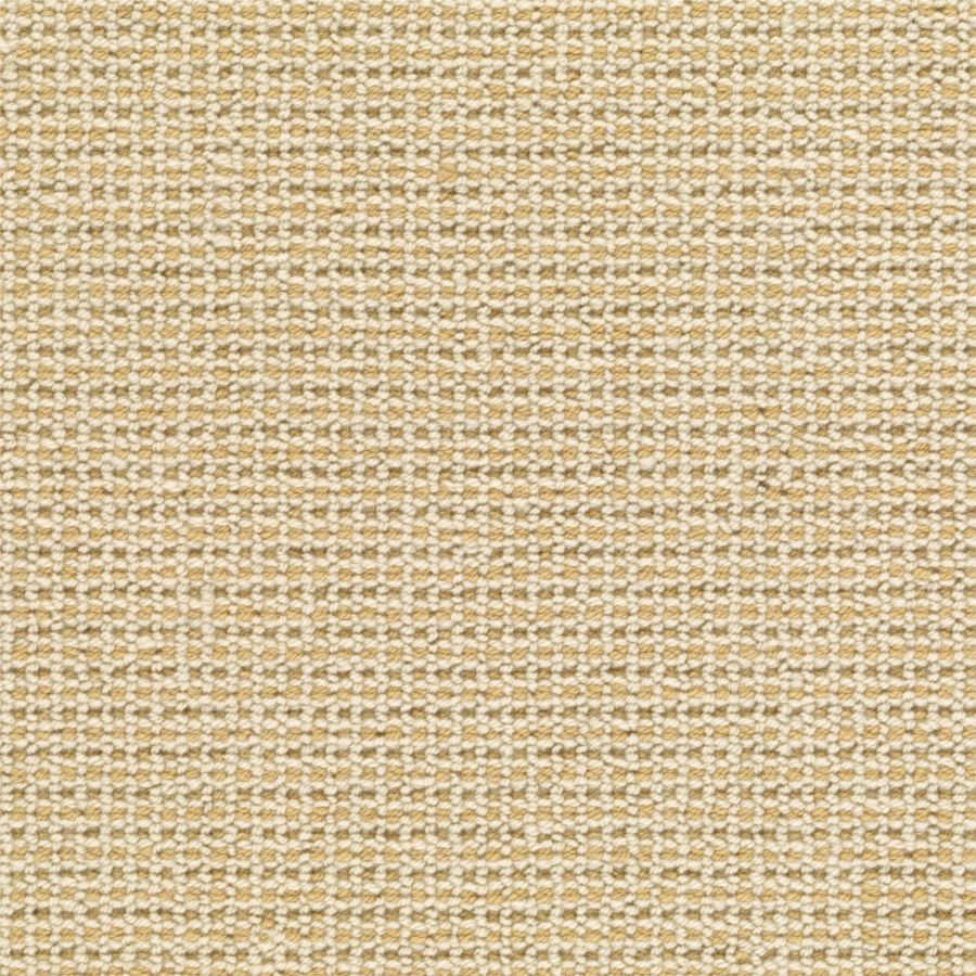 ProductVariant swatch small for Golden Glow flooring product