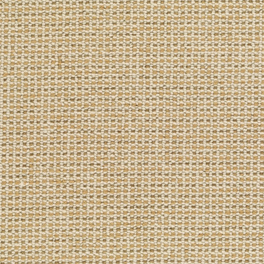 ProductVariant swatch small for Ginger Snap flooring product