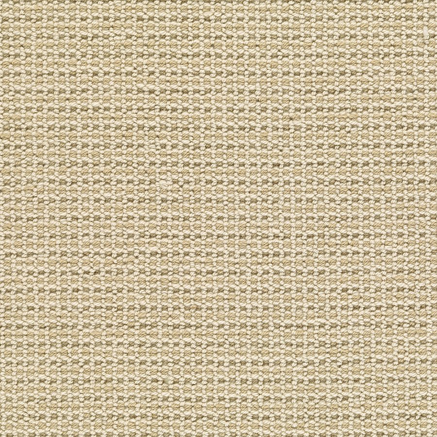 ProductVariant swatch small for Coastal Beige flooring product