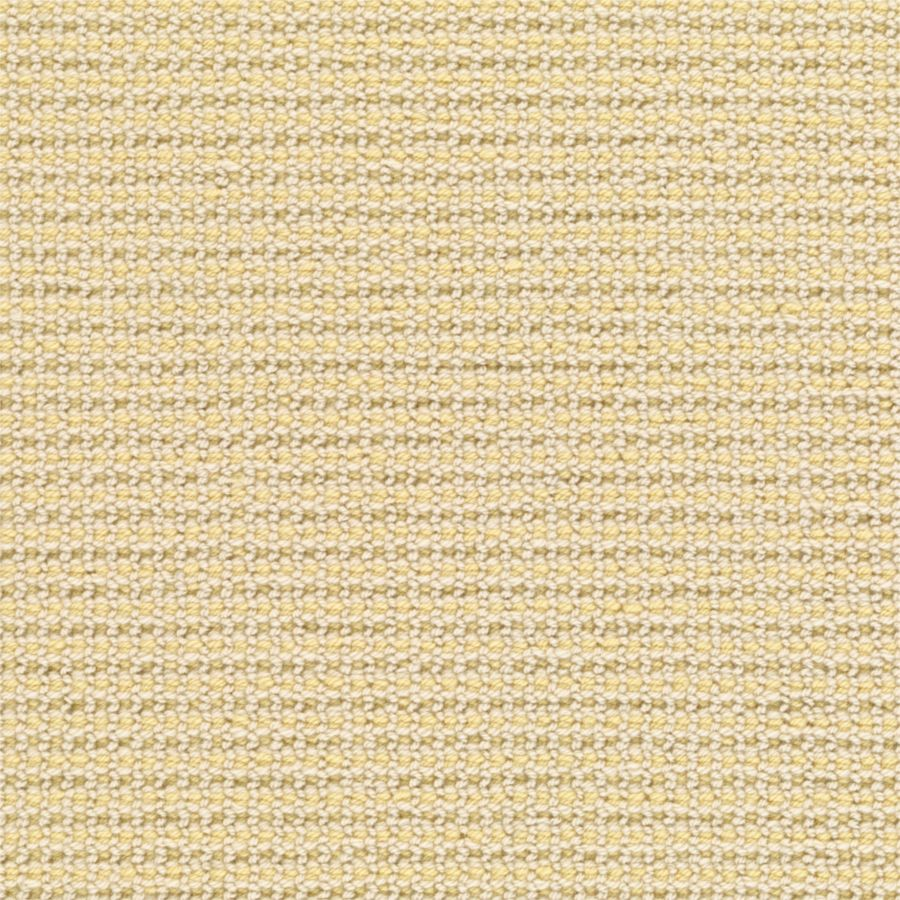 ProductVariant swatch small for Firefly flooring product