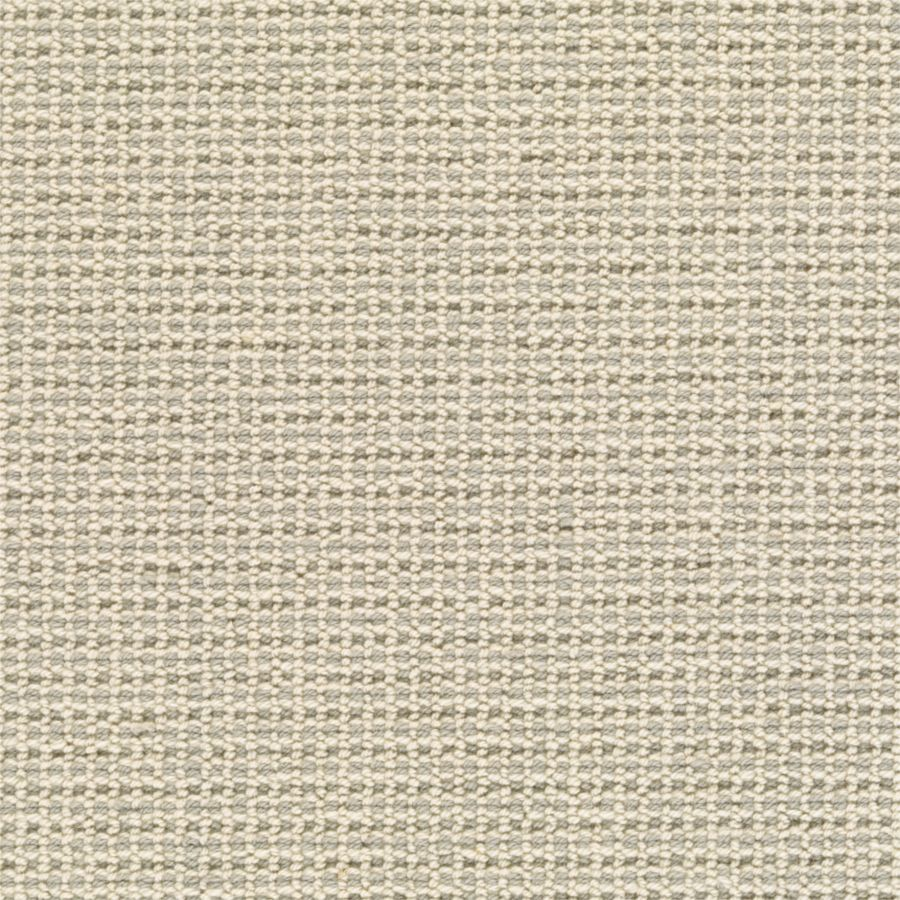 ProductVariant swatch large for Stoney Point flooring product