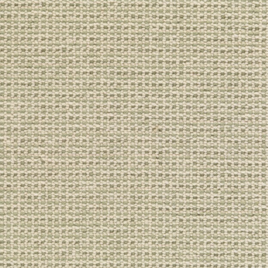 ProductVariant swatch small for Tea Green flooring product