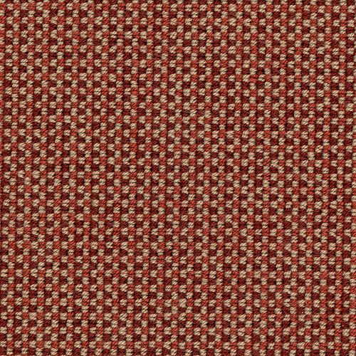 Gingham Stitch Tomato Soup 29024