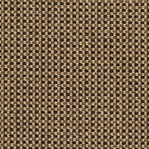 Gingham Stitch Dachshund 29444