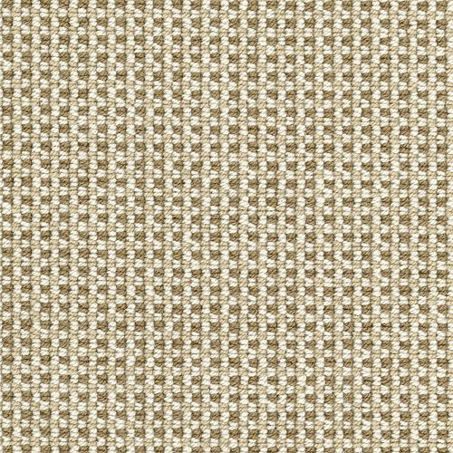 Gingham Stitch Olive Tree 29524