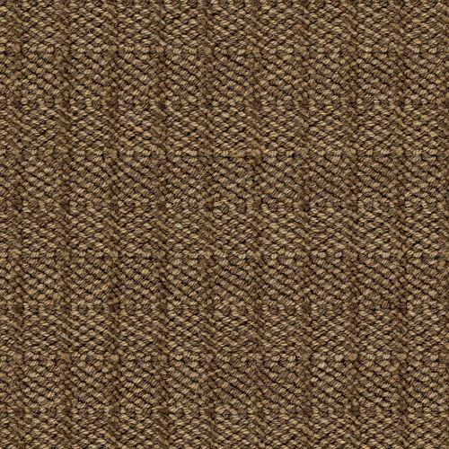 Berwick Tweed Moorland 29523