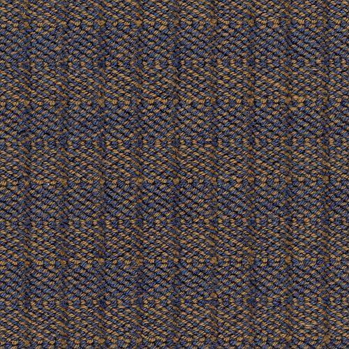 Berwick Tweed Dunrobin 29540