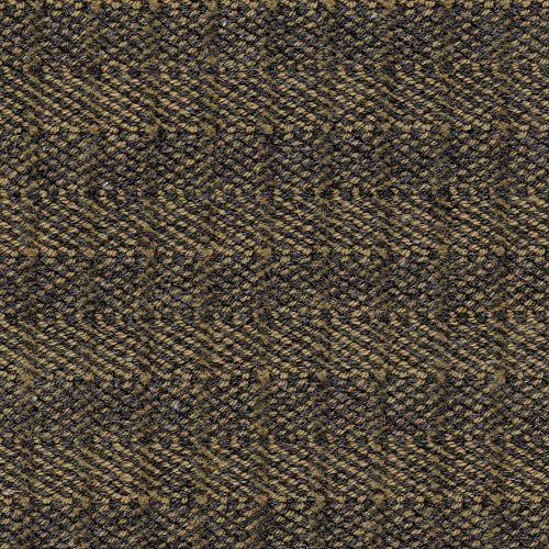 Berwick Tweed Blackness 39208