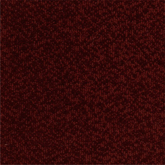 Fifth Avenue Flair Clarion Claret 18036