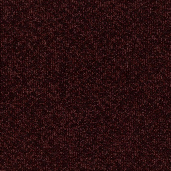 Fifth Avenue Flair Fine Red Wine 18038