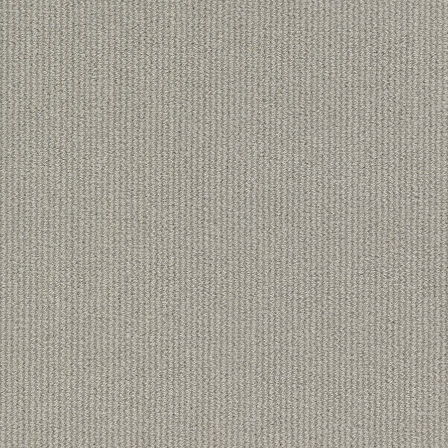 Pebble Gray