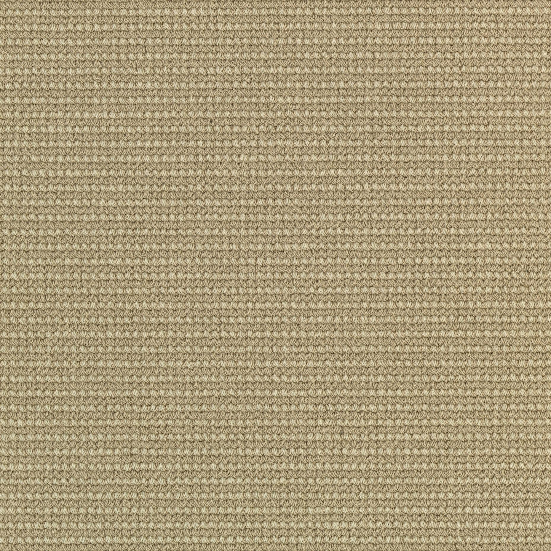 <div>A910E3B4-17D9-47E5-8C71-89FB9DE514A8</div>
