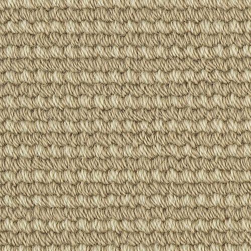 Worstead Weave Sesame 35145