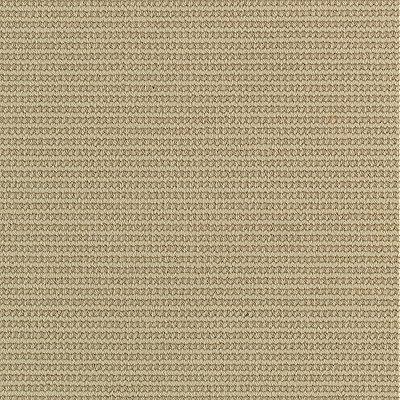 Worstead Weave in Bleached Linen - Carpet by Mohawk Flooring