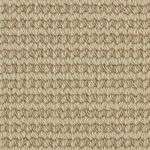 Worstead Weave Bleached Linen 35810