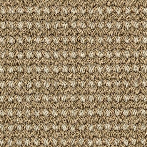 Worstead Weave Toasty 35835