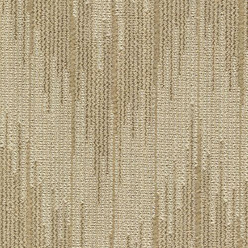 Mohawk Industries Patola Cosmopolitan Carpet Calgary