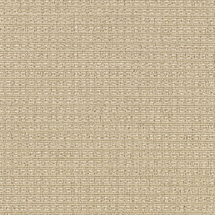 Innovative Flair Sesame 63503
