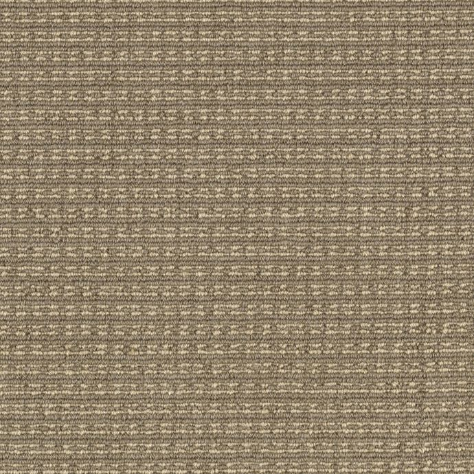 Innovative Flair Brown Wicker 63505