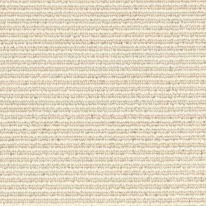 Luxurious Edge Antique Beige 33001