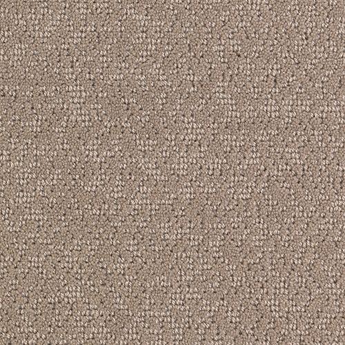 Mohawk Industries Astor Row Neutral Wheat Carpet Denver