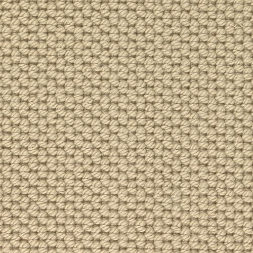 Mohawk Industries Woolcraft Nouveau Old Soul Carpet