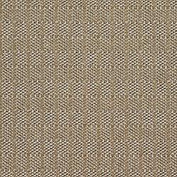 Highland Tweed in Hilltop - Carpet by Mohawk Flooring