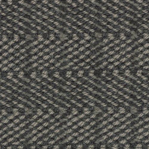 Mohawk Industries Highland Tweed Hilltop Carpet Omaha