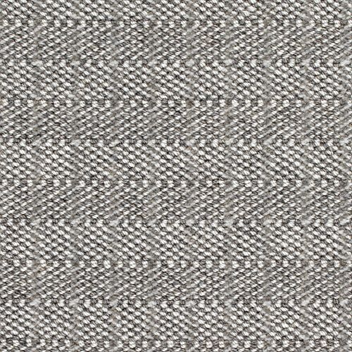 Highland Tweed Celtic Haze 29810