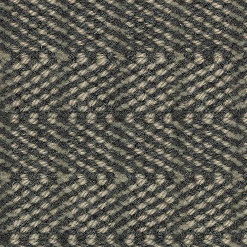 Highland Tweed Tartan 29863