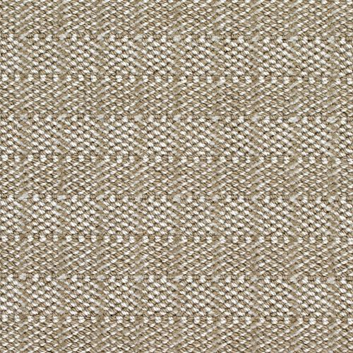 Highland Tweed Edinburgh 39727