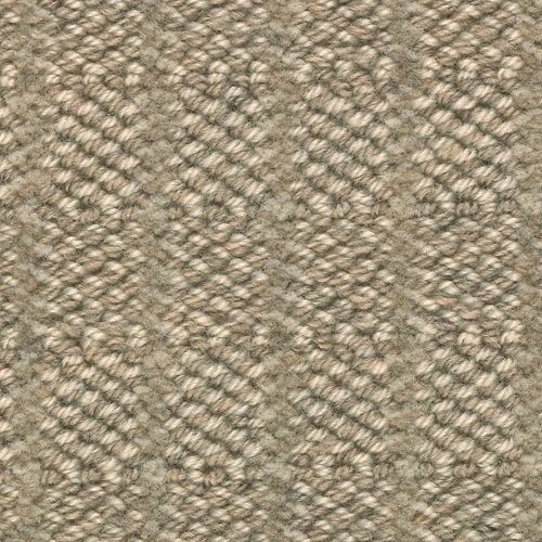 Mohawk Industries Highland Tweed Hilltop Carpet Omaha