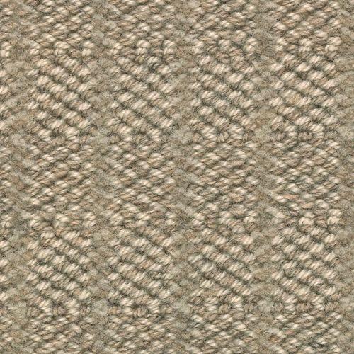 Highland Tweed Scotland 39840