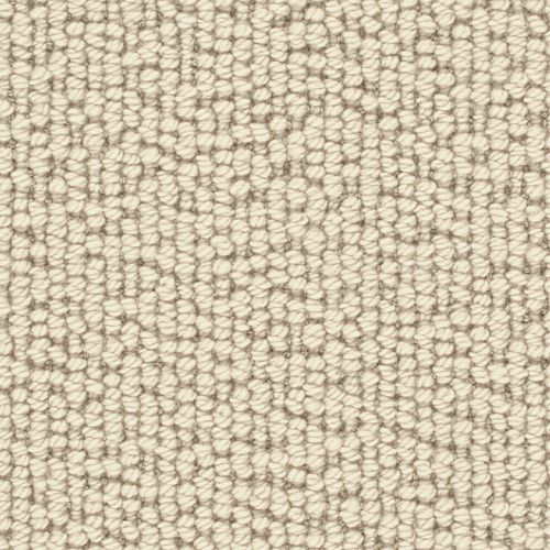 Woolcraft Chateau Heirloom 55829