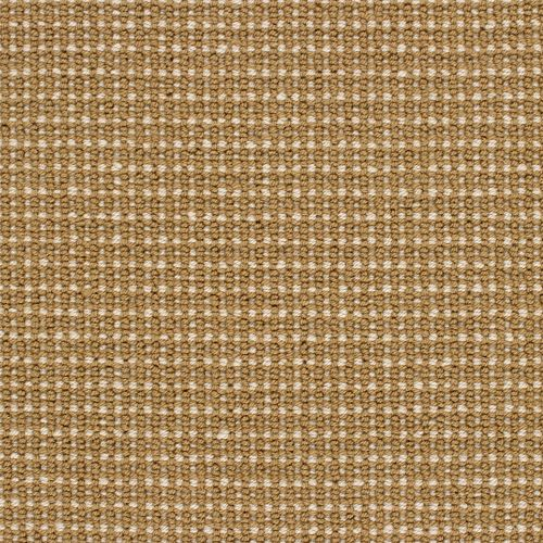 Bergeron Inca Gold 29551