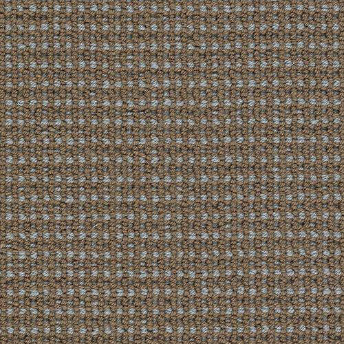 Woolcheck Classics Mint Java 29552