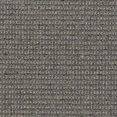 Woolcheck Classics in Westbury Grey - Carpet by Mohawk Flooring
