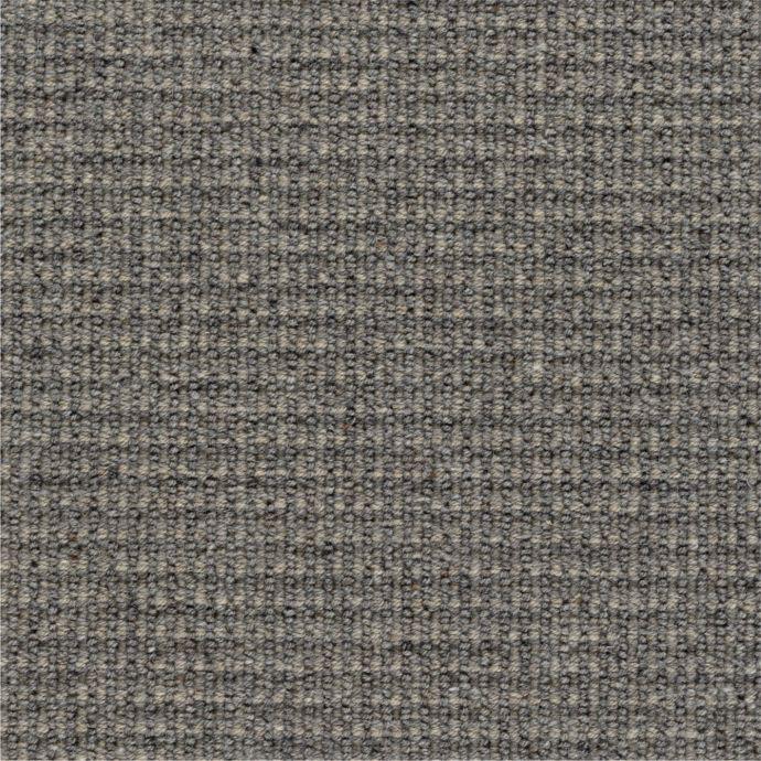 Woolcheck Classics Westbury Grey 39111