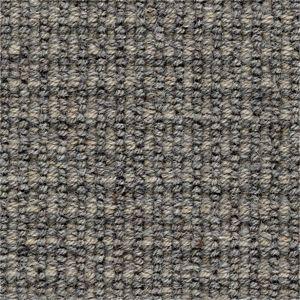 Westbury Grey