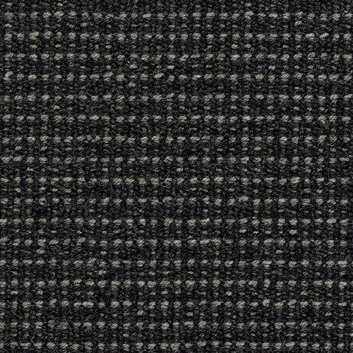 Woolcheck Classics Flannel 39208