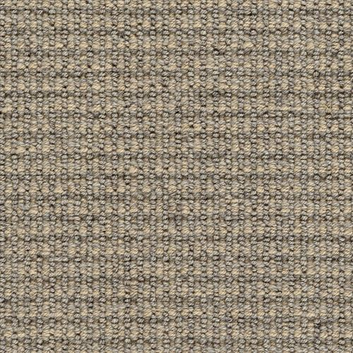 Woolcheck Classics Whitley Tweed 39840