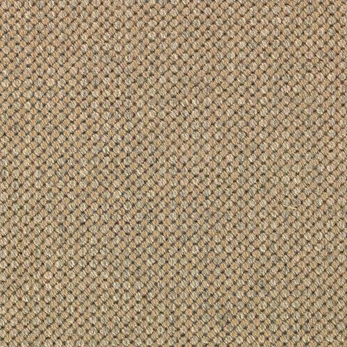 Mohawk Industries Manhattan Style Bay View Carpet Omaha