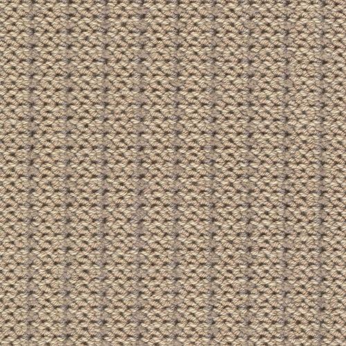 Wool Crochet Soft Ash 29145
