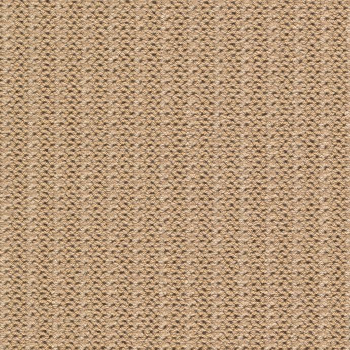Wool Crochet French Beige 29422