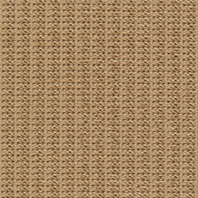 Wool Crochet Gingersnap 29450