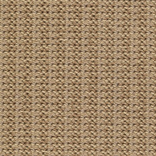 Wool Crochet New Khaki 29851