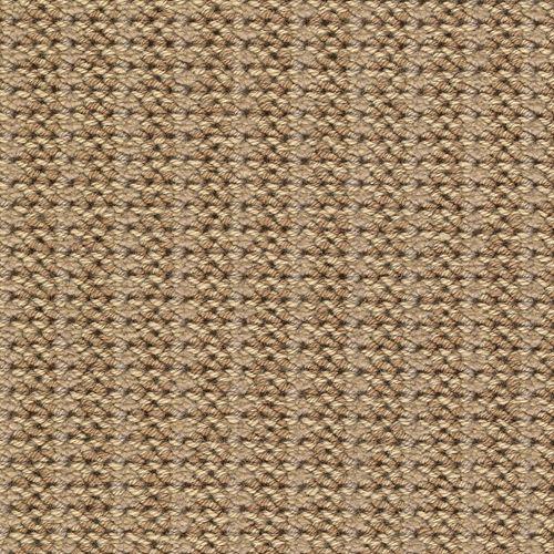 Wool Crochet New Khaki 29851