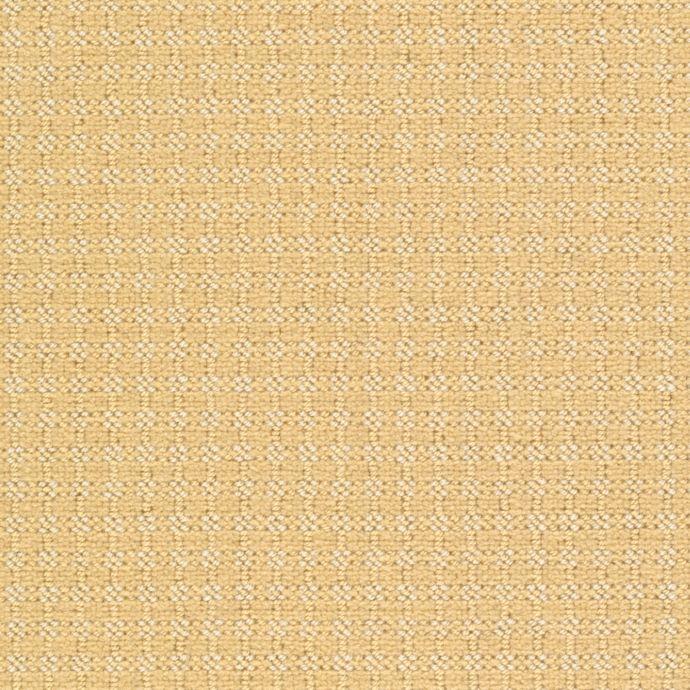 Pointelle Saffron 29424
